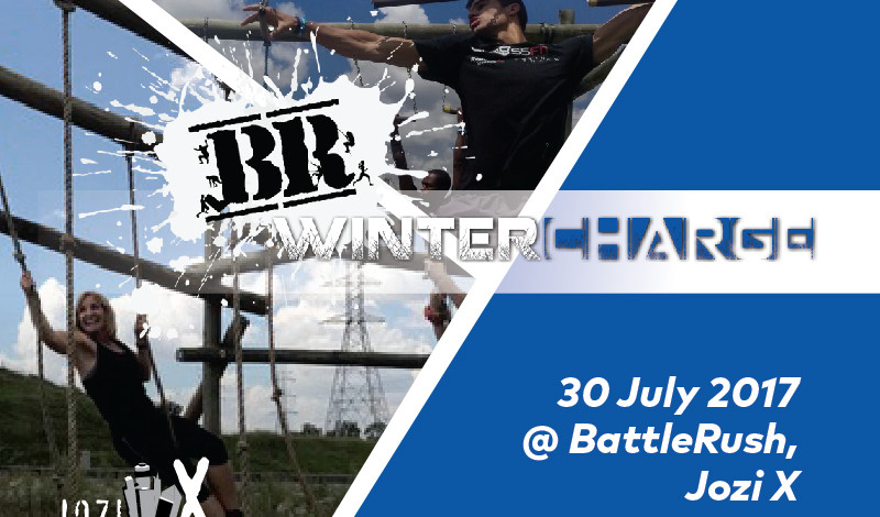 BR Winter charge obstacle race Flyer_Final-01