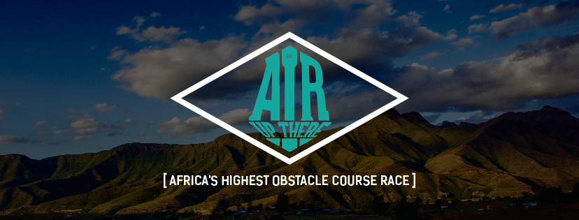 RB_The Air Up There_Digital_FB_Header_Obstacle_Final-01